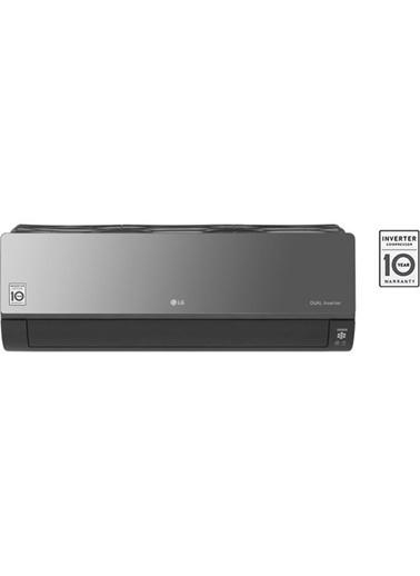 LG LG ARTCOOL S3-M18KLRZA A++ 18000 Btu Inverter Klima Renksiz